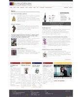Marks&Spencer Blog